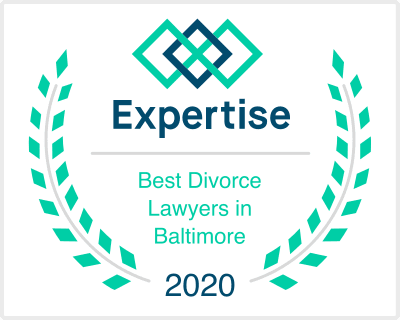 Expertise - Best Divorce Lawyers in Baltimore 2020