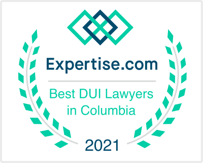Expertise - DUI Lawyers in Columbia 2021