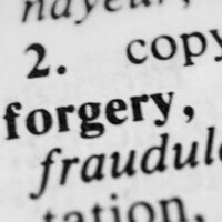 Forgery2