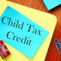 ChildTaxCredit